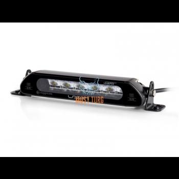 High beam LED Lazer Linear-6 Elite 9-32V 42W Ref.17.5 4050lm