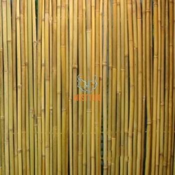 Rull bambus 14-16mm 2x3m