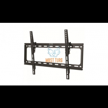 "TV Wall Mount 32 ""-65"""
