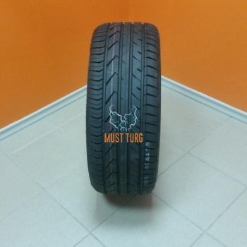 215/55 R16 97W XL Nordexx NS9000