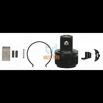 SlimPower Spanner 1/2 Repair Kit