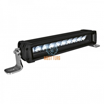 Kaugtuli Led Osram Lightbar FX250-SP 12-24V 29W 2700lm Ref. 37.5