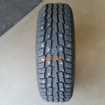 215/70R16 100S RoadX Frost WH02 studded