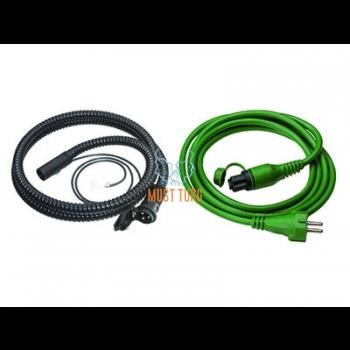 Power cable connection kit Defa 460785