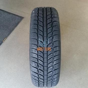 195/55R16 87H RoadX Frost WH01 M+S lamellrehv