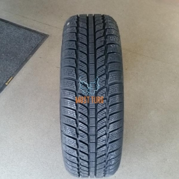 195/55R16 87H RoadX Frost WH01 M+S