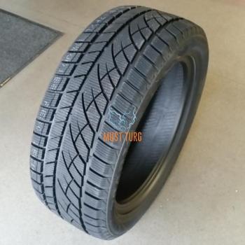 225/55R16 99H XL RoadX Frost WU01 M+S
