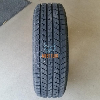 215/55R17 94H RoadX Frost WH03 M+S