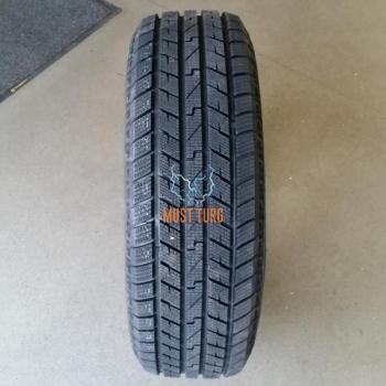 215/55R17 94H RoadX Frost WH03 M+S lamellrehv