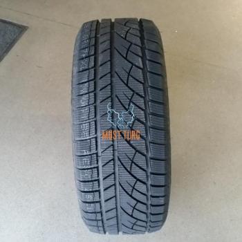 205/55R17 95H XL RoadX Frost WU01 M+S