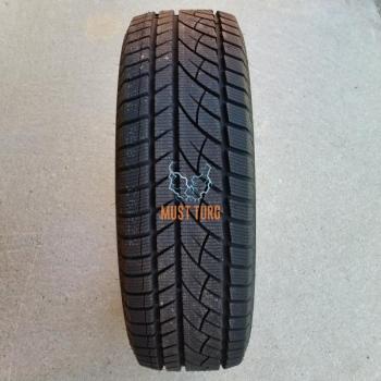 225/65R17 102S RoadX Frost WU01 M+S