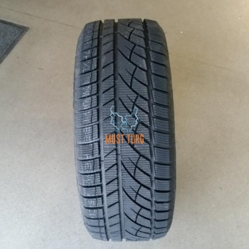 215/55R18 99H XL RoadX Frost WU01 M+S lamellrehv