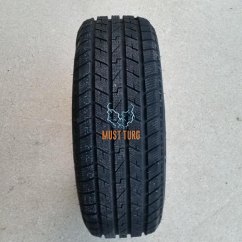 215/65R15 96H RoadX Frost WH03 M+S