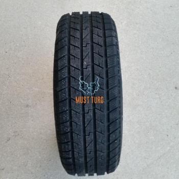 215/65R15 96H RoadX Frost WH03 M+S lamellrehv