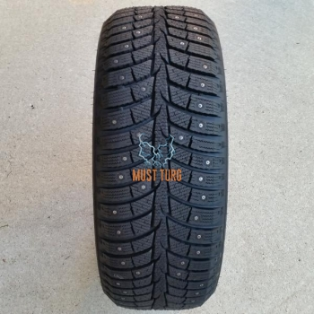 225/60R17 99T Laufenn LW71 studded by Hankook