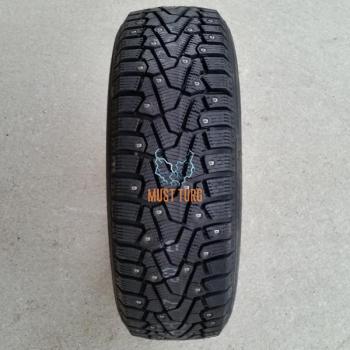 195/65R15 95T XL Pirelli Ice Zero naastrehv