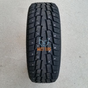 215/50R17 91T RoadX Frost WH02 studded