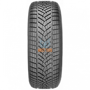 215/70R16 100T Goodyear Ultra Grip Ice SUV M+S