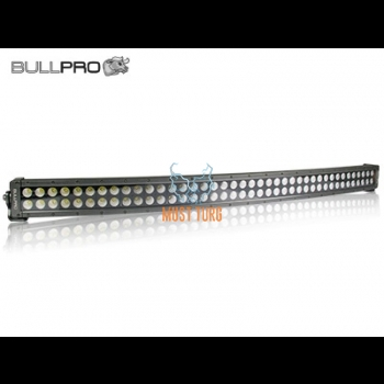 Work light panel Led 10-30V 400W 48000lm R10 IP67 Bullpro