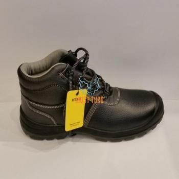 Safety shoe Safety Jogger BestBoy