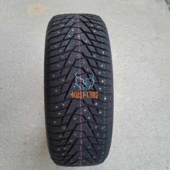 155/80R13 79T Hankook Winter i*Pike RS2 W429 studded