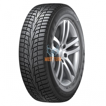 255/60R18 108T Hankook Winter i*cept X RW10 M+S