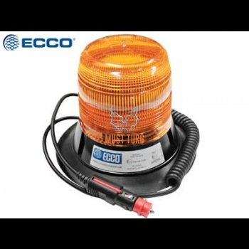 Vilkur ksenoon kollane  ECE R65 magnetkinnitus max 112km/h