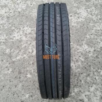 215/75R17.5 RoadX RH621 14PR 126/124M M+S esisillale
