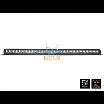 High beam Led Lazer Triple-R 28 9-32V 315W 28700lm