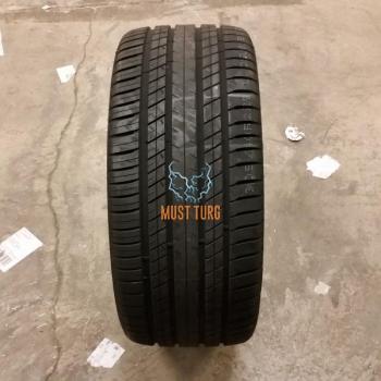 305/45R22 118W XL RoadX RXquest SU01