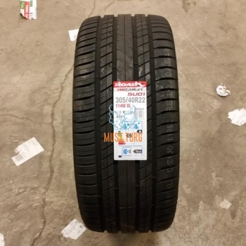 305/40R22 114W XL RoadX RXquest SU01