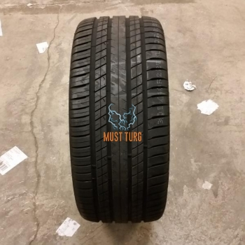 295/35R20 105Y XL RoadX RXquest SU01
