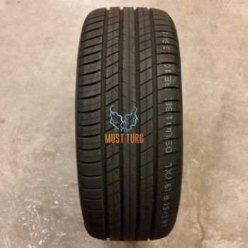 265/60R18 110V RoadX RXquest SU01