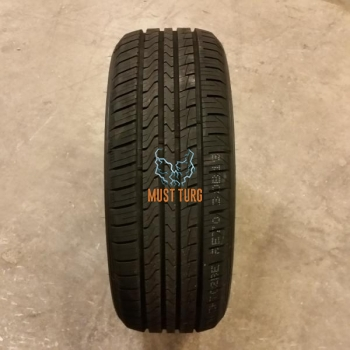 245/70R17 110T RoadX RXquest H/T02