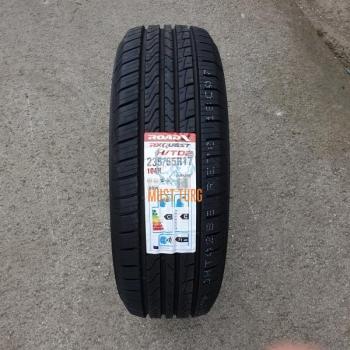 235/65R17 104H RoadX RXquest H/T02