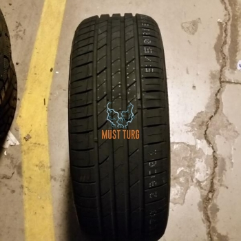 215/60R15 98V XL RoadX RXmotion H12