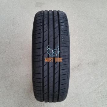 195/55R15 85V RoadX RXmotion H12