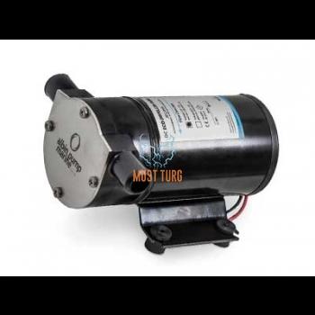 Universal pump F2 FIP 12V 30l / min