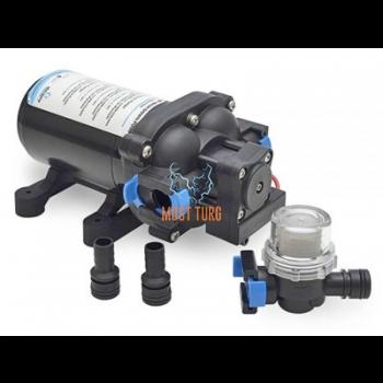 Pressure water pump WPS 3.5 24V 13l / min