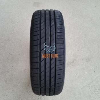 195/60R15 88H RoadX RXmotion H12