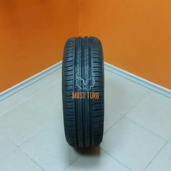 165/70R14 85T XL RoadX RXmotion H11