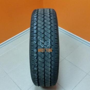205R14C 109/107R RoadX RXquest C02