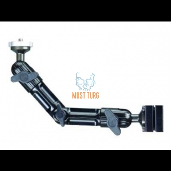 Multifunctional holder for headrest ON-1
