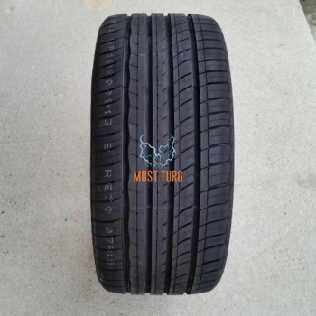 275/35R19 100Y XL RoadX RXmotion U11