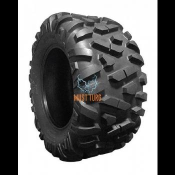 ATV tire 27X9-14 BKT Sierra Max