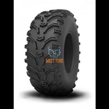 ATV rehv 27X11.00-12 6PR Kenda K299 TL