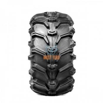 ATV rehv 26X12.00-12 4PR Kenda K299 Bear Claw TL