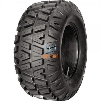 ATV tire 26X11.00R12 8PR Kenda K585 Bounty Hunter HT TL
