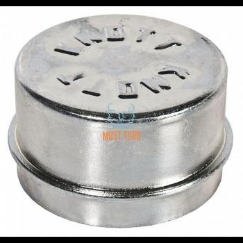 Drum capsule 47mm Knott