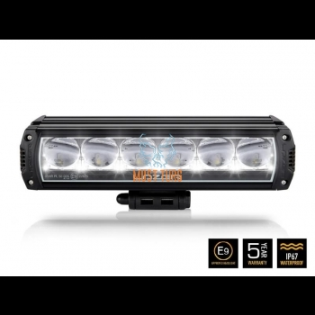 High beam Lazer Triple-R 850PL with parking light 9-32V 66W Ref.50 6150lm
